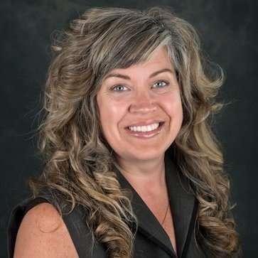 Attorney Heather R. Dyer